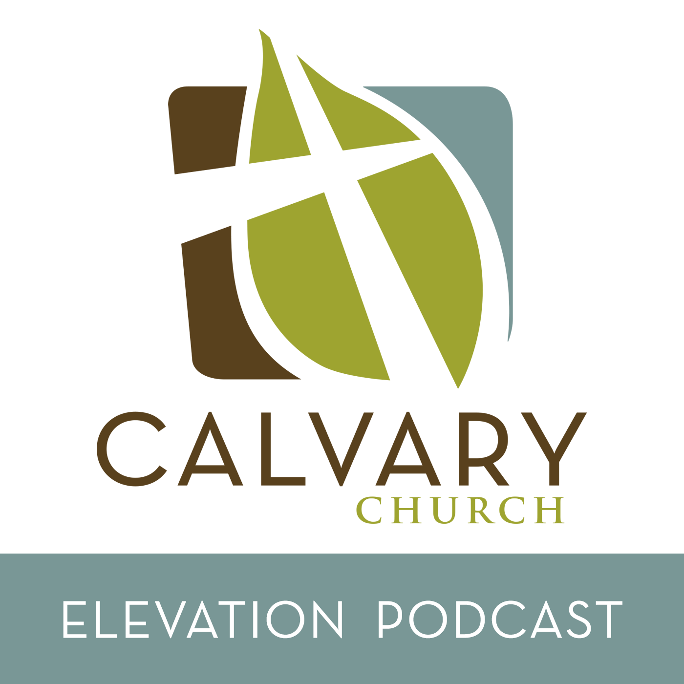 Elevation Podcast